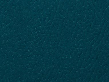 Solid-color polyester fabric DAKOTA - ANTI-STAIN