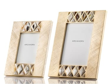 24k gold-plated brass frame DALILA 4001/4002