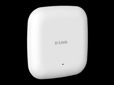 Access Point Wireless DAP-2660 Access Point Wireless AC1200