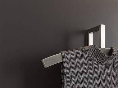 XLIGHT® Panel for facade / wall tiles XLIGHT BASIC DARK