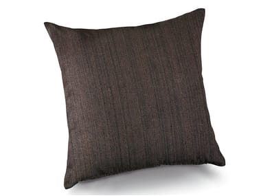Outdoor cushion DECO COTTON | Cotton cushion