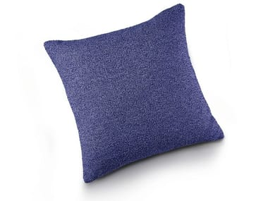 Outdoor cushion DECO CURL | Cushion
