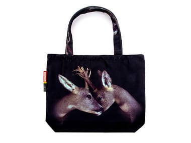 Polyester bag DEER