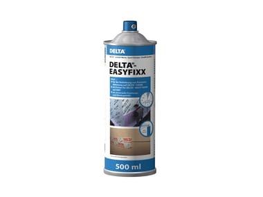 Accessorio per ermeticità e fissaggio DELTA®-EASY FIXX