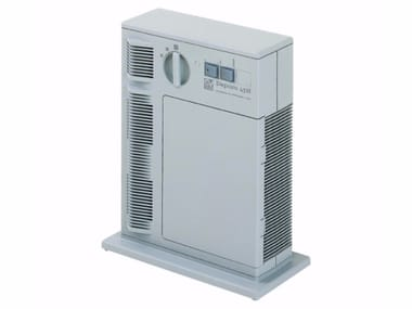 Air filtration device, purifier DEPURO 45 H