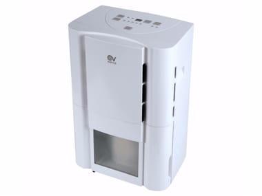 Deshumidificador portátil DEUMIDO ELECTRONIC E10