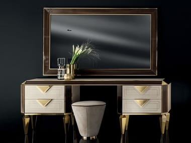 Dressing table DIAMANTE | Dressing table