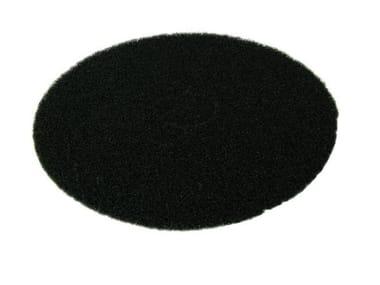 Sanding Disc Disc