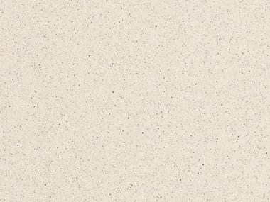 Porcelain stoneware wall/floor tiles with marble effect DOLOMITI