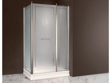 Cabine Doccia Rettangolari : Box doccia rettangolari prezzi home idee