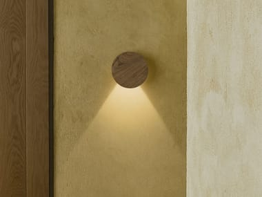 LED adjustable wall lamp DOTS 4670
