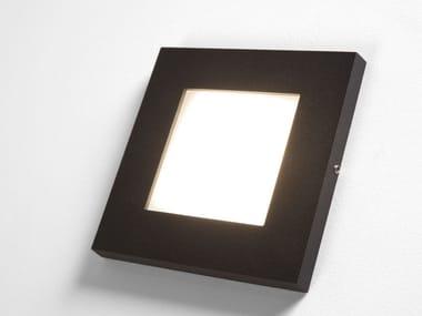 Wall lamp / ceiling lamp DOZE