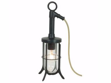 Metal table lamp DP7523 | Table lamp