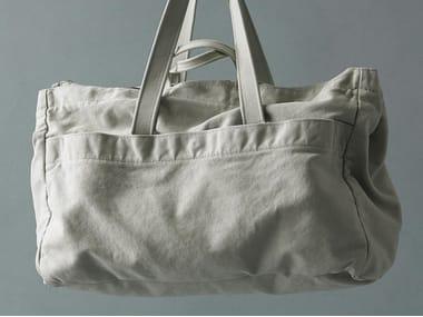 Cotton bag DRAI POCK