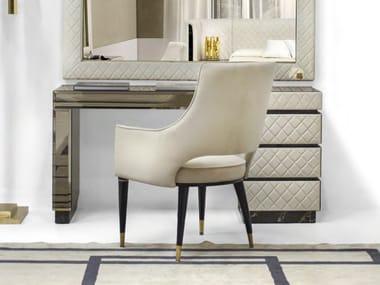 Mobili toilette in vetro a specchio | Archiproducts
