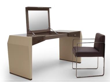 Deerskin dressing table BANUS   Dressing table