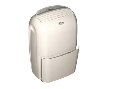 Home dehumidifier DRY DIGIT 20