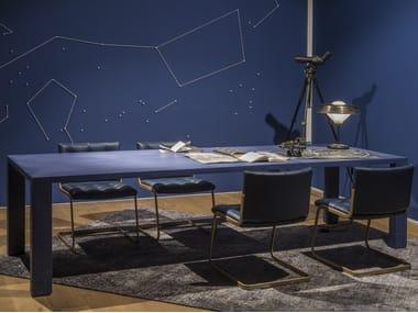 Rectangular table DS-777 | Rectangular table