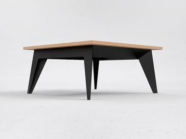 Столик E15