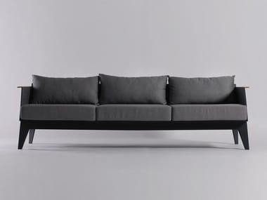 3 seater sofa E8