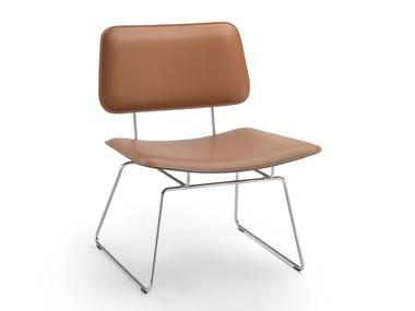 Маленькое кресло ECHOES S.H.   Маленькое кресло