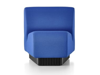 Маленькое кресло CHADWICK | Маленькое кресло
