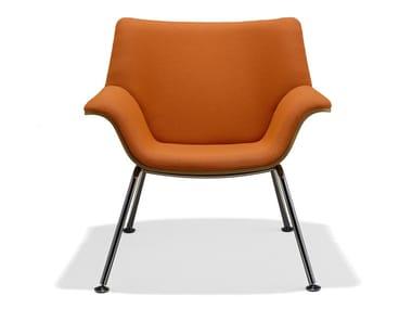 маленькие кресла