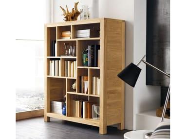 Zona giorno e mobili contenitori AltaCorte | Archiproducts