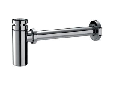 Washbasin siphon EGO - F5109L