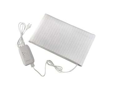 Electric blanket DOLCENOTTE® | Electric blanket for full size bed