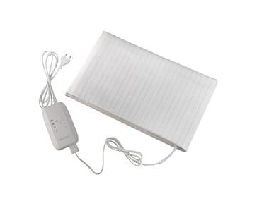 البطانيات الكهربائية DOLCENOTTE® | البطانيات الكهربائية