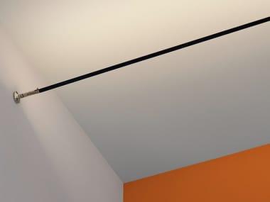Barra a LED in alluminio ELEGANCE 21505