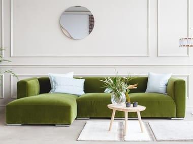 Arredo lounge ELEGANCE