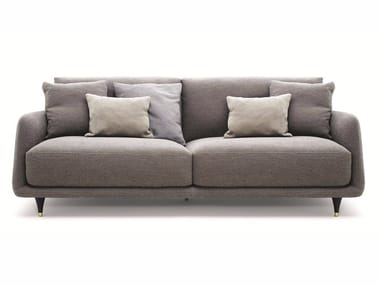 3 seater fabric sofa ELLIOT | 3 seater sofa