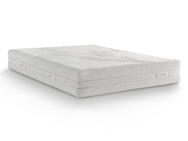 Myform® mattress EPIC