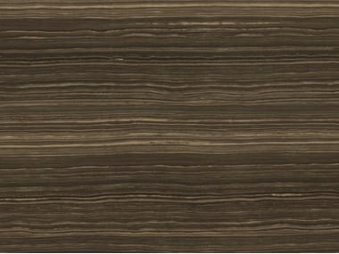 Pavimento/rivestimento effetto marmo ERAMOSA