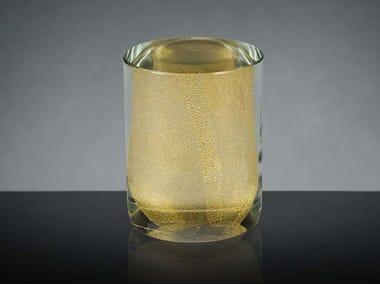 Murano glass paperweight ERASMO