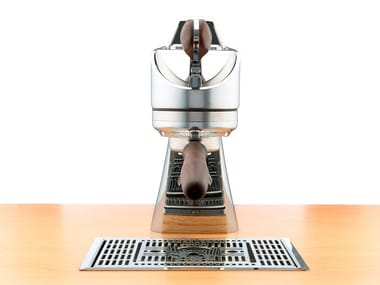 Commercial coffee machine ESPRESSO AV