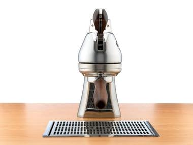 Commercial coffee machine ESPRESSO EP