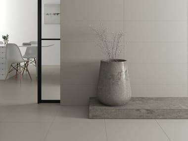 Porcelain stoneware wall/floor tiles ESSENCE