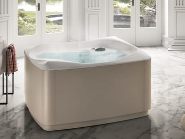 Hot tubs | Spas & Wellness | Archiproducts