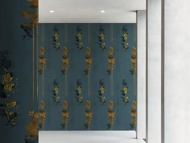 Wall tiles / wallpaper EUCALIPTO