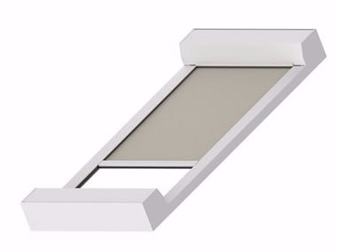 Dimming roller blind EV-GZ | Dimming roller blind