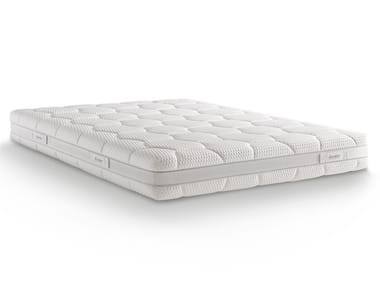 Myform® mattress EVOKE