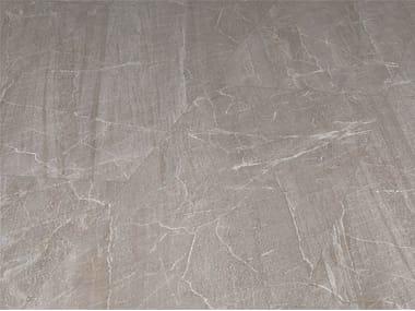 Pavimento in SPC effetto marmo EVOLUTION AIR | Pavimento effetto marmo