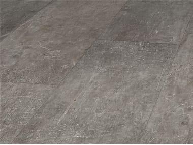 Pavimento in SPC effetto pietra EVOLUTION AIR | Pavimento effetto pietra