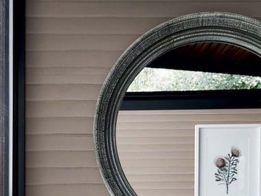 Rivestimento in ceramica effetto tessuto FABRIC | Decoro Yute Lux