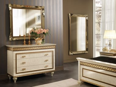 Chest of drawers FANTASIA | Chest of drawers