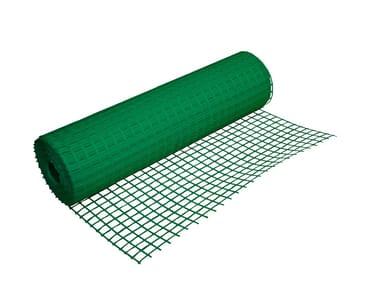 Reinforcing mesh FASSANET ARG PLUS