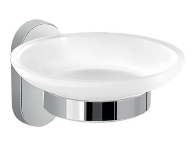 Wall-mounted soap dish FEBO | Soap dish